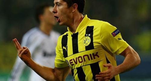 Calciomercato Juventus: assalto a Lewandosky! Al Borussia offerta ufficiale